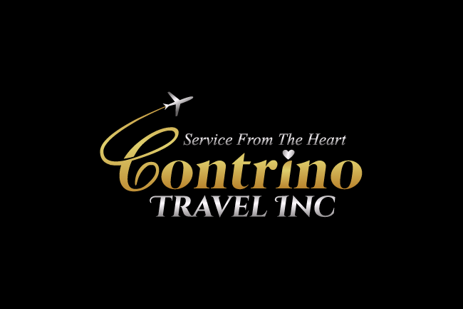 Contrino Travel