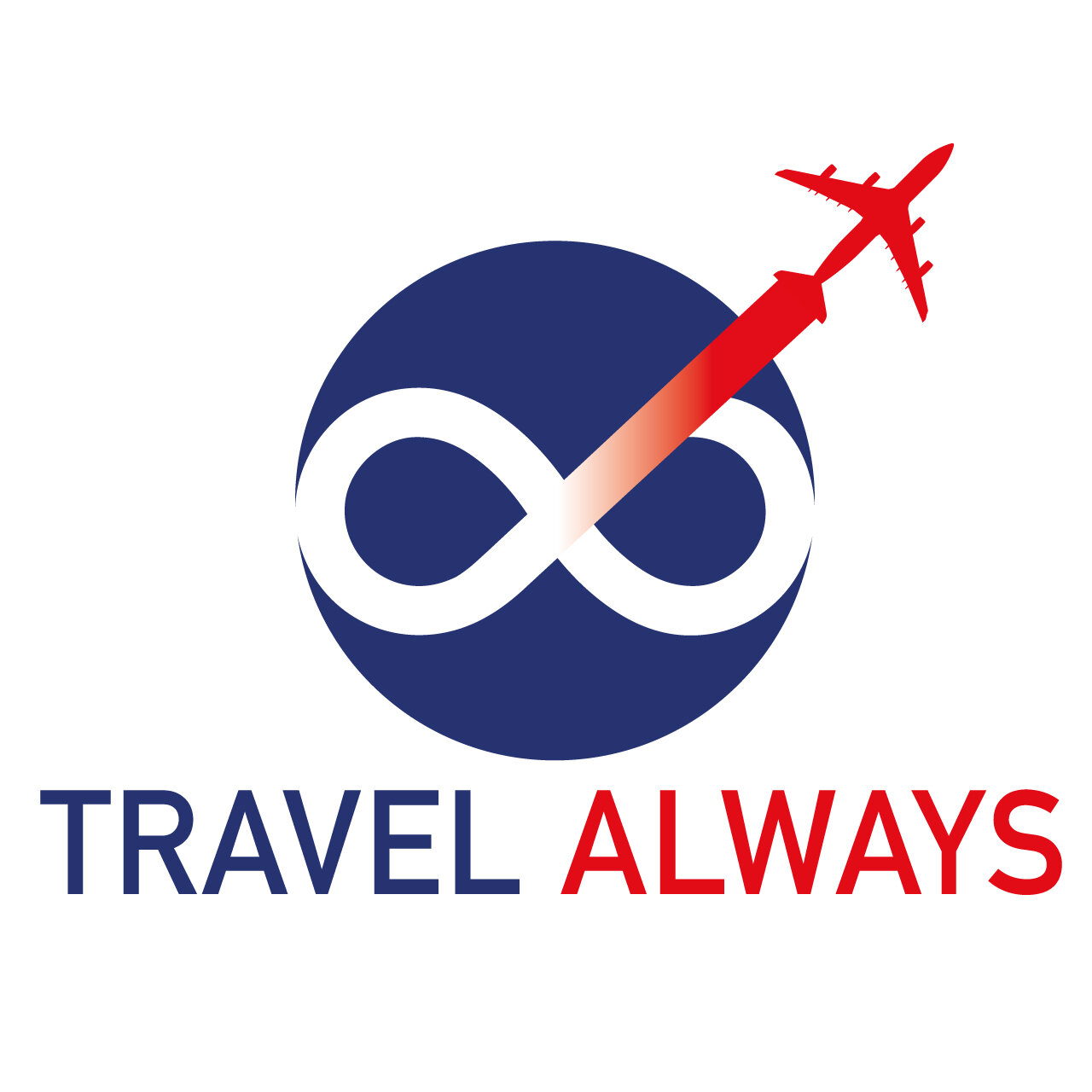 Travelalways