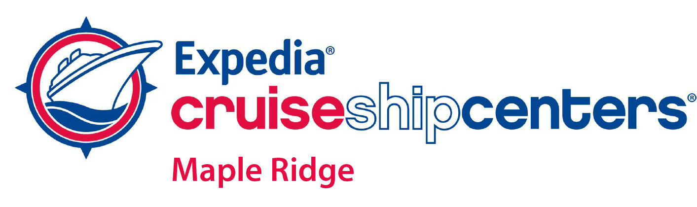 Expedia CruiseShipCenters Maple Ridge Your Romance Travel Expert