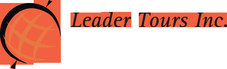 Leader Tours