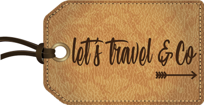 Let's Travel & Co. ATC