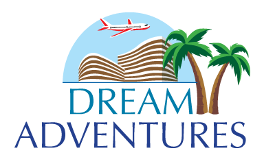 Dream Adventures