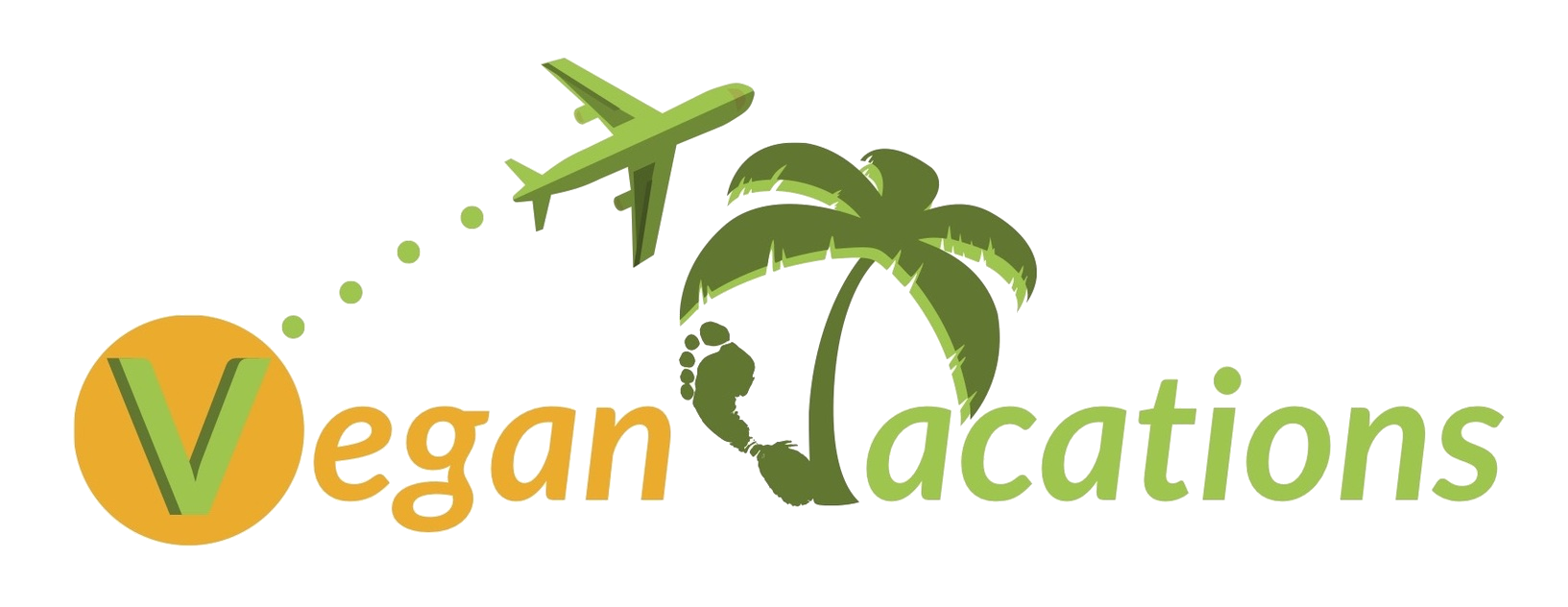 Vegan Vacations