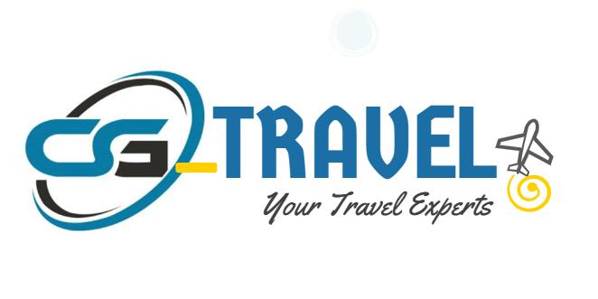 CG-Travel