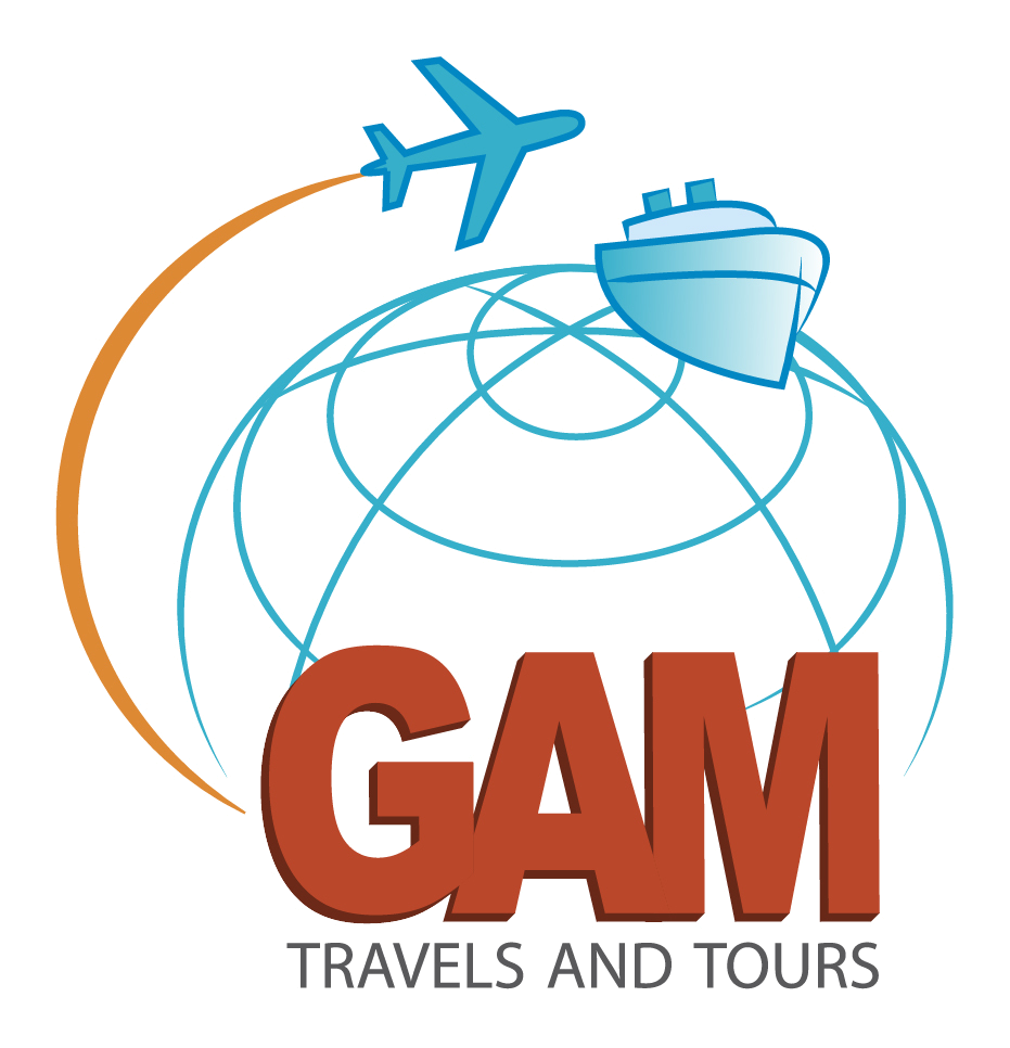 GAM Travels and Tours