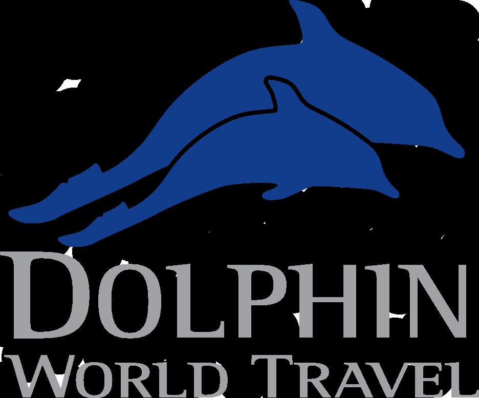 Dolphin World Travel