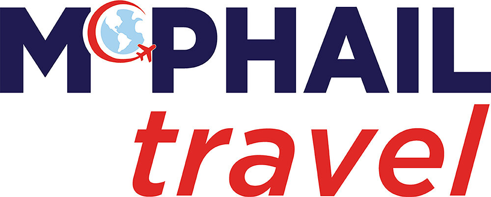 McPhail Travel Brandon