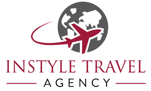 InStyle Travel Agency