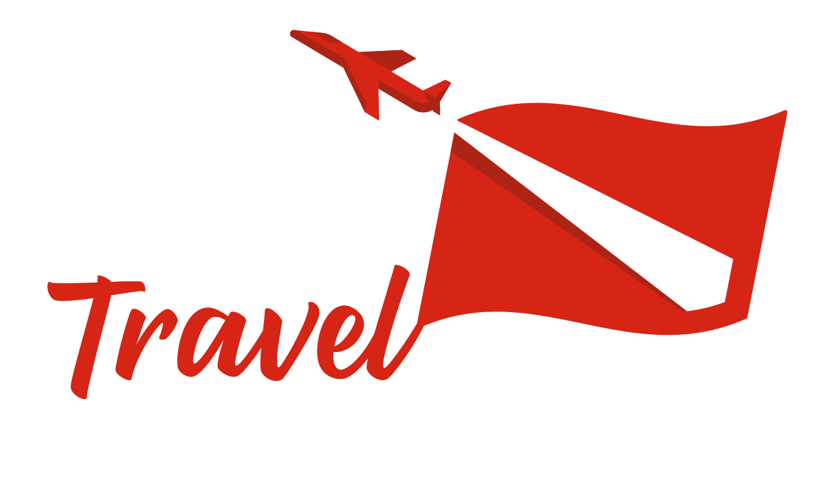 Float N' Flag Travel