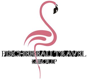 Fischereau Travel Group