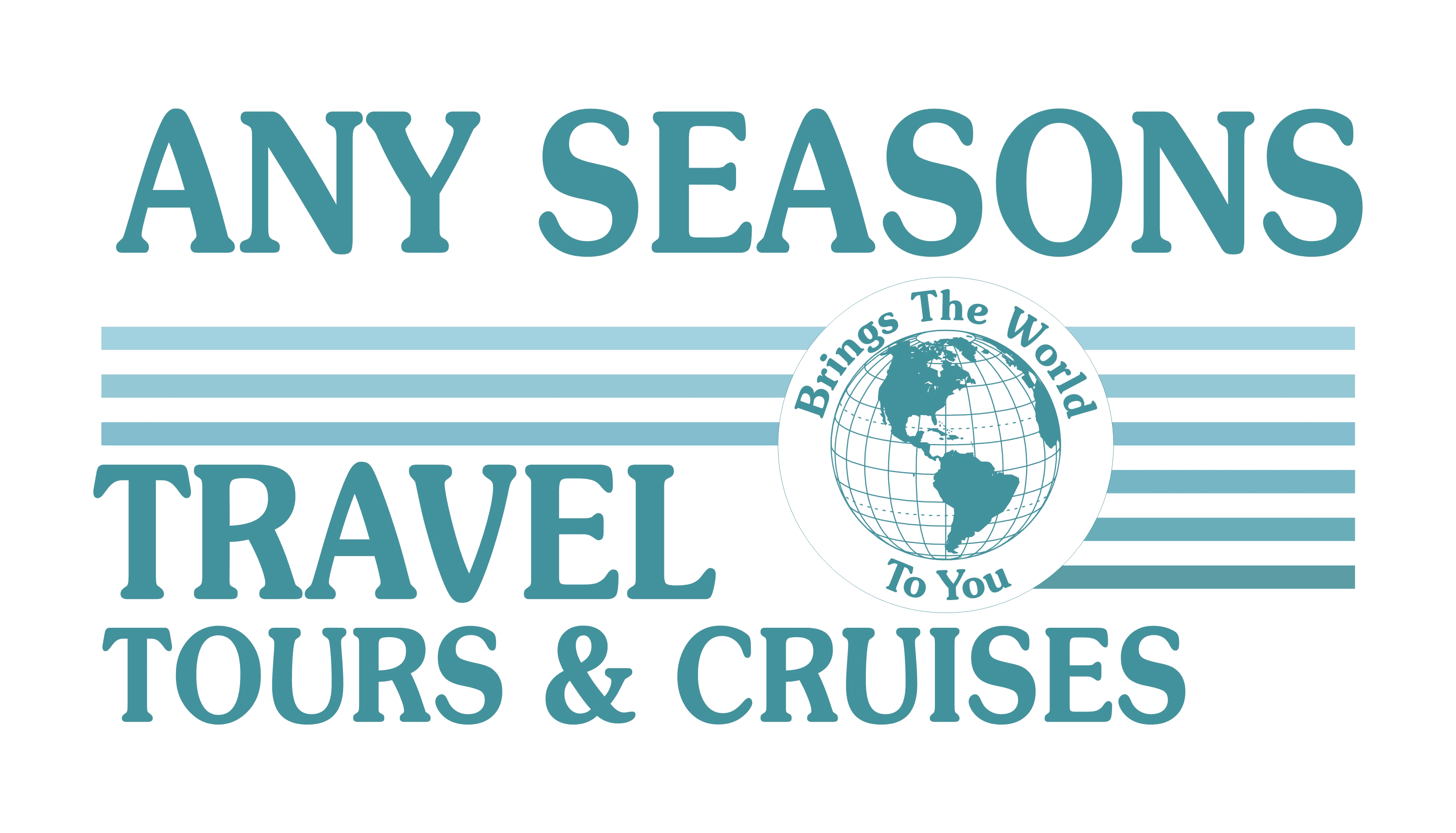 Any Seasons Travel
