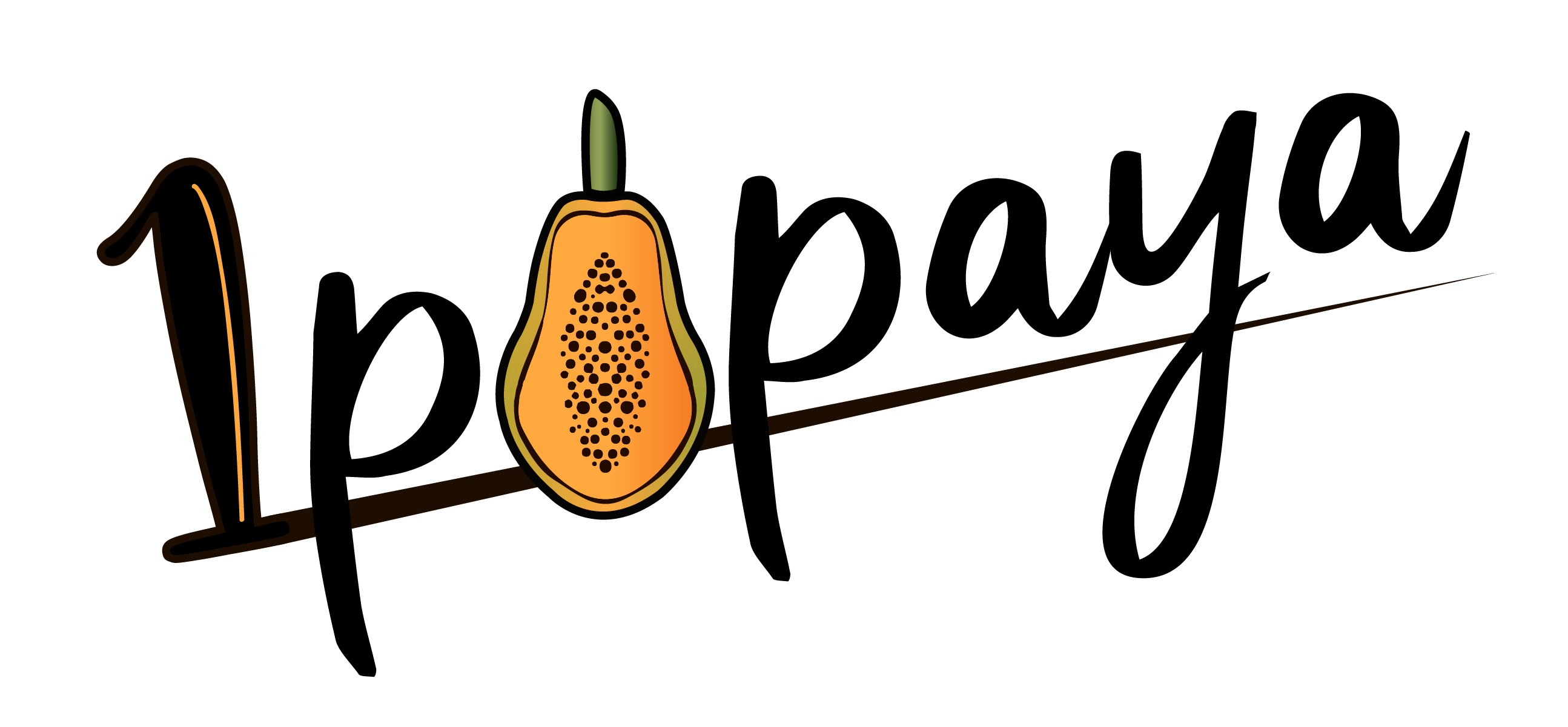 1 Papaya Travel