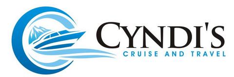 Cyndi's Cruise and Travel