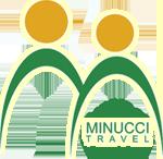Minucci Travel