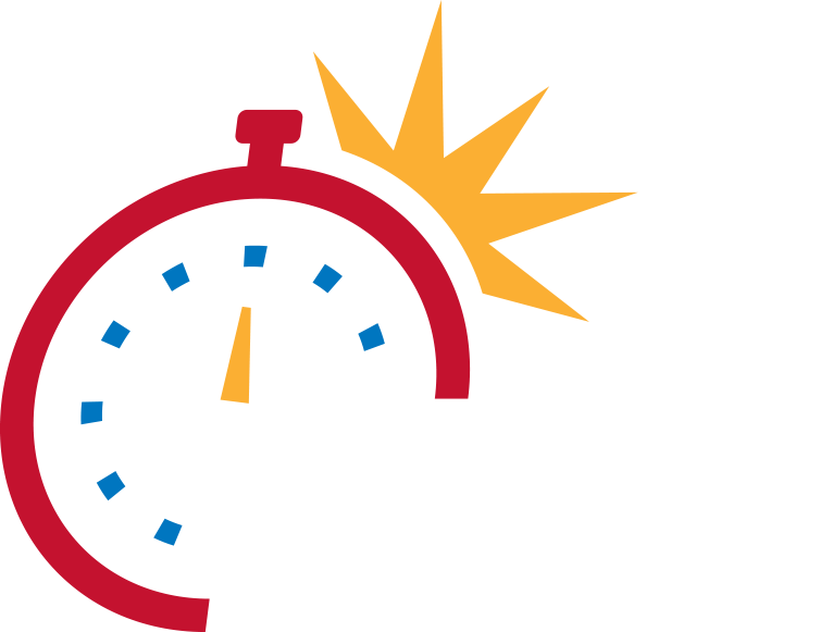 Travel Last Minute