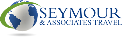 Seymour & Associates Travel