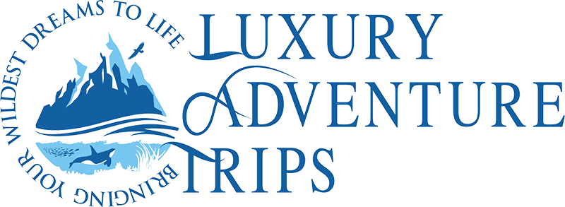 Luxury Adventure Trips