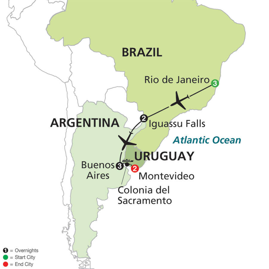 The best of brazil argentina with uruguay gumiabroncs Gallery