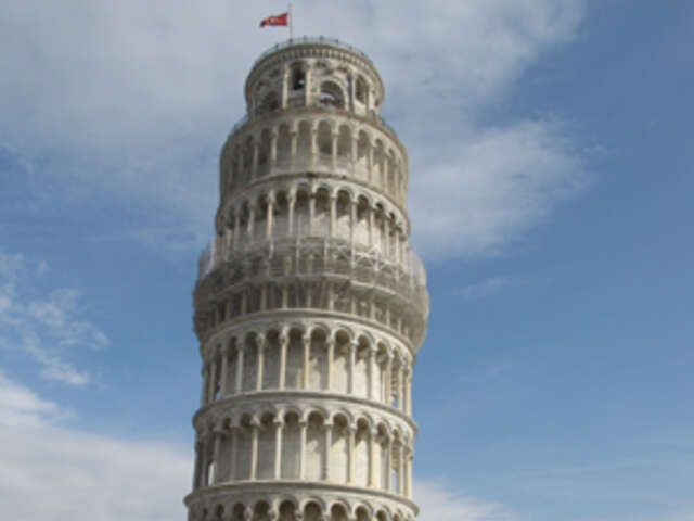 Italian Highlights