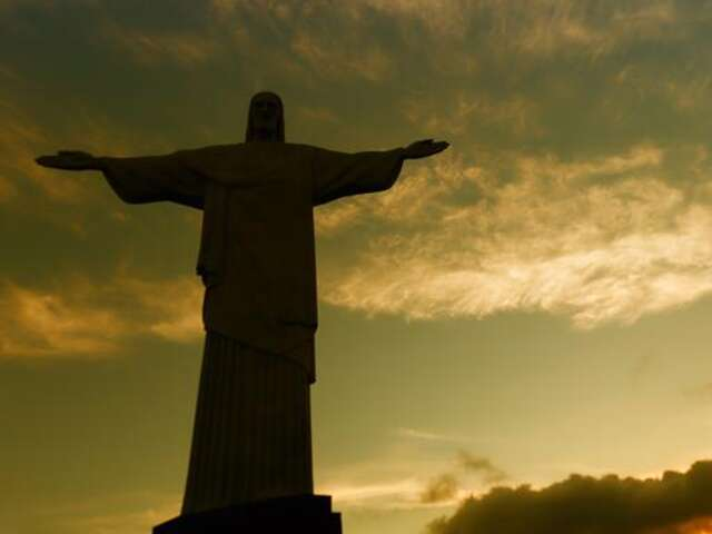 Highlights & Hidden Gems of Argentina & Brazil