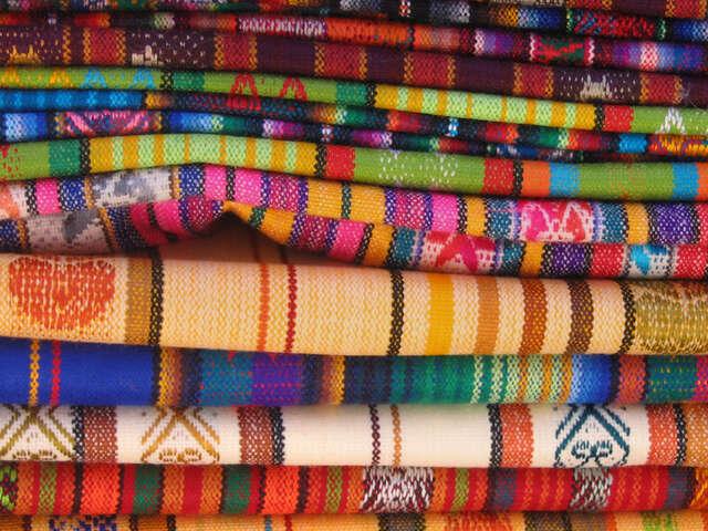 Otavalo Independent Adventure