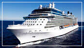 13nt Canada Cities   Nature Cruisetour 2CA