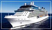12nt Grand Rockies Expedition Cruisetour 5CA