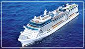 17Nt Ireland EXP Western Mediterranean