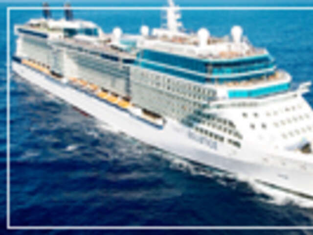 Royal Caribbean Cruise On Sale WOW