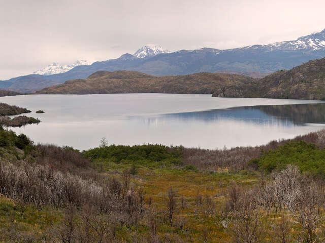 Explore Chile & Argentina
