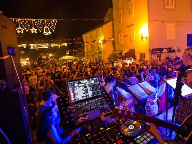 Adriatic Adventure–Dubrovnik to Athens