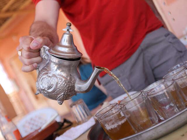 Kailash Saga Dawa Festival
