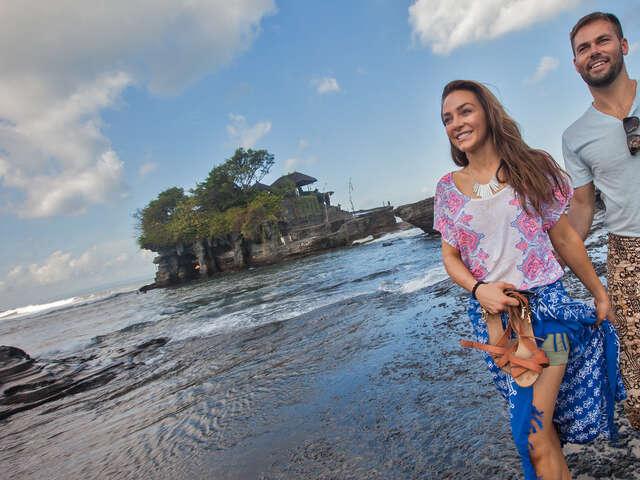 Classic Bali