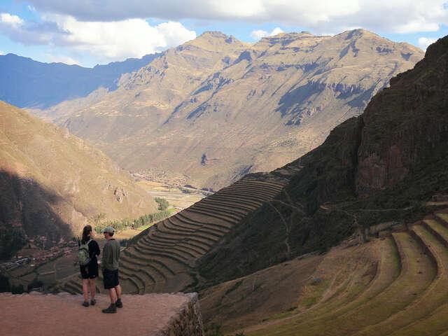 Peru Multisport