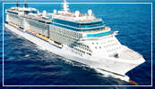 10NT NorwegianFjords  Iceland MidnightSun EXP