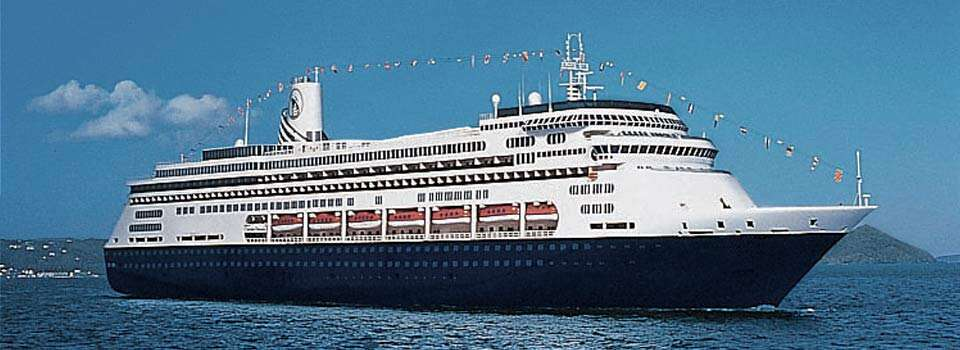 11nt Alaska Wildlife Encounter Cruisetour 3B