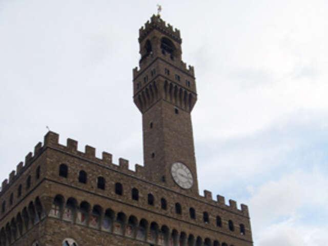 2 Nights Venice, 3 Nights Florence & 3 Nights Rome