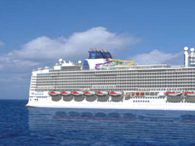 10-DAY WESTERN CARIBBEAN FROM PORT CANAVERAL
