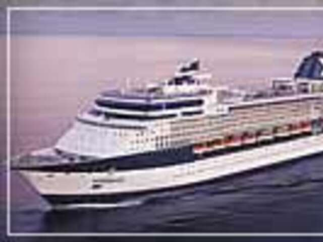 Discover The World With Four Offers Valued Up To 2000 Holland America Cruise Line