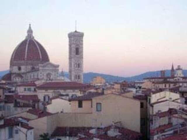 4 Nights Rome, 3 Nights Florence & 2 Nights Venice