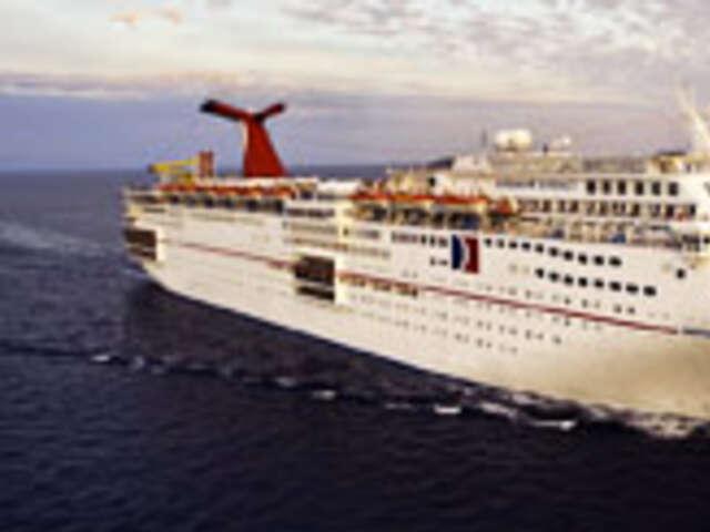 Princess Cruises Save Up To 50 On Europe Cruises