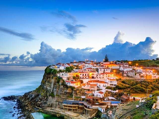 Wonders of Portugal NEW Wonders of Portugal NEW