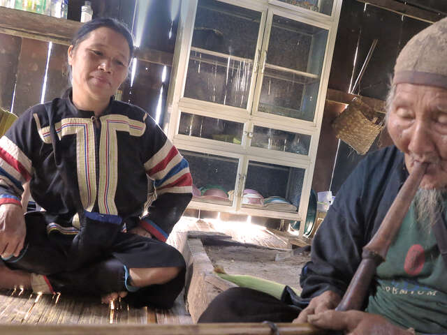 Local Living Thailand—Hilltribe Independent Adventure