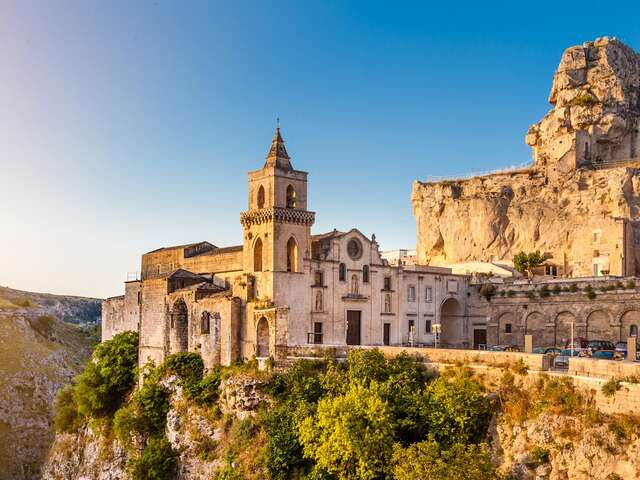 Best of Italy and Sicily First Look 2019