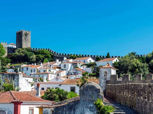 Best of Portugal First Look 2019