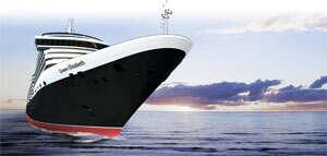 12N Myanmar Voyage   3N Pre Singapore Stay