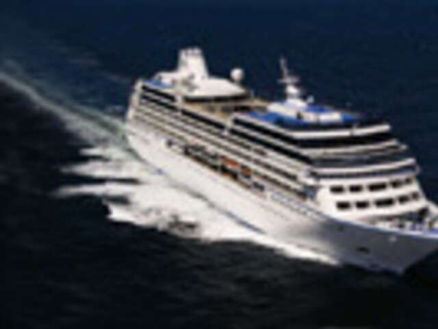7N Italy and Spain Voyage   3N Pre Rome Stay