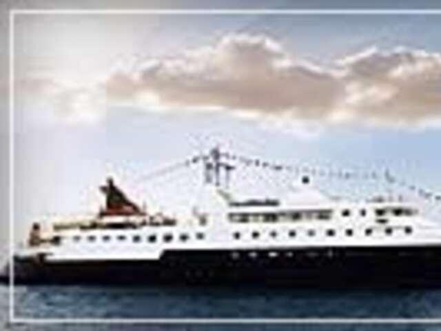7N Adriatic and Greece   3N Pre Venice Stay