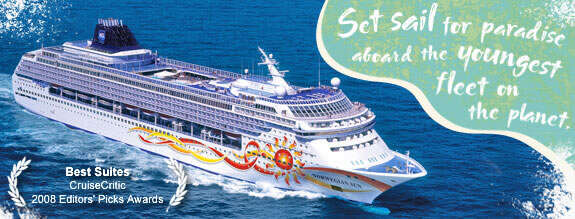 4-DAY HAVANA (OVERNIGHT) FROM ORLANDO (PORT CANAVERAL)