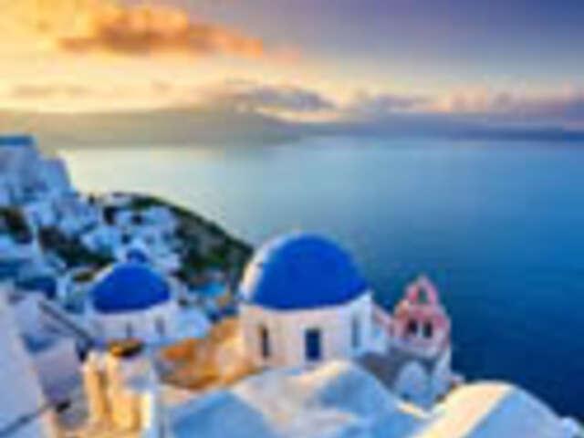 Mediterranean Fables Standard (Summer 2019)